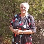My Bushlands story: Ann Quinton