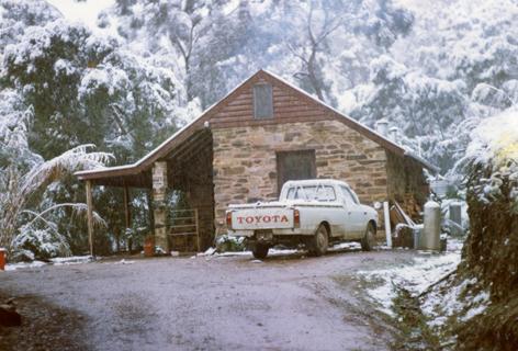 RayL_Ray's house_sm
