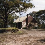 Roland's Realm: Lot 39, Lookout Ridge Road