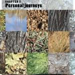 Personal journeys