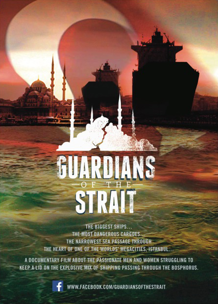 Guardians_of_the_Strait_Poster_ENG_v1_SMALL