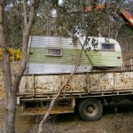 18 Wattle road: The big clean up