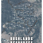 Bushlands Resources 2020