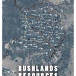 Bushlands Resources 2020